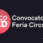 BLOG_ConvocatoriaFeriaCircoRed