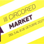 CircoRED Market 2021